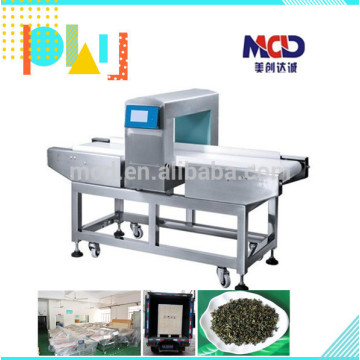 Factory Industry Food Safety Testing Equipment MCD-F500QD