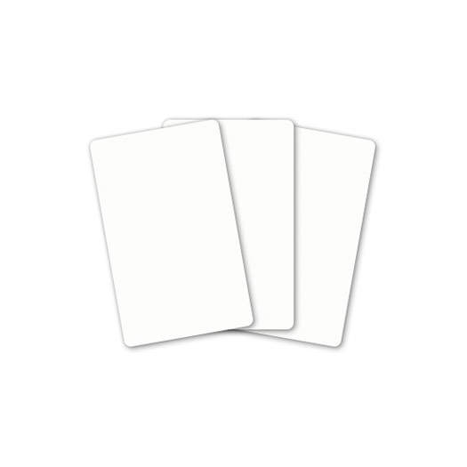 IDP 659004 Cleaning Cards - Qty. 10