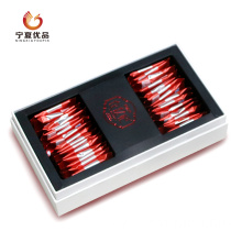 Ningxia specialty Private custom box