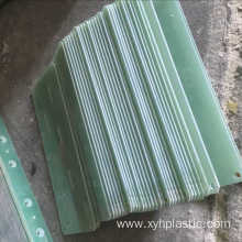 OEM machining  FR4 fiberglass part