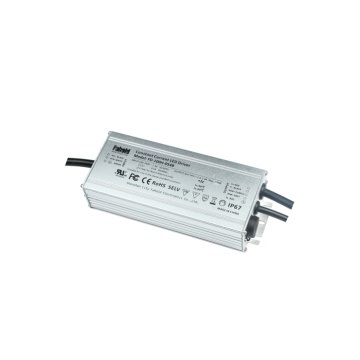 Alimentatore LED 100W Efficiency Driver