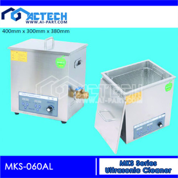 Purchasing for Stencil Cleaning Machine Industrial Use Ultrasonic Cleaner supply to Zambia Factory