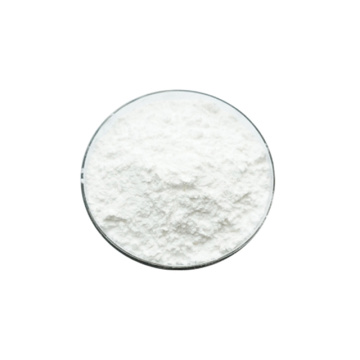 Baking White Powder 99% Aspartame Acesulfame
