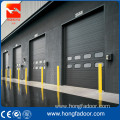 industrial overhead sliding door