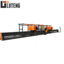 Rebar bending machine used for construction bridge