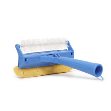 Dust Removal Window Screen Brush Cleaner Brush Tool