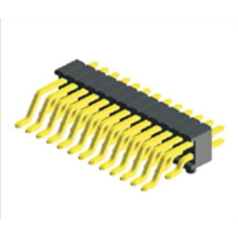 0.80mm Pin Header Dual Row SMT connector