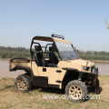 800cc 4*4 ATV Quad Bike