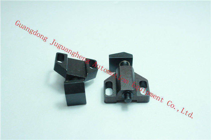 C29351000 Universal AI Parts Flexible positioning locking component