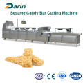 Energy Sesame Bar Cutting Machine