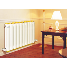 High Definition For for House Heating Heat Pump Aini radiator supply to British Indian Ocean Territory Factories