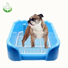 Best seller indoor dog potty
