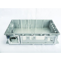 coolers aluminum mold 5G  Network