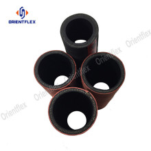 Big size petroleum hose pipe 16bar
