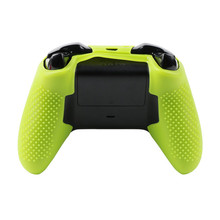 Silicone Xbox 360 Covers