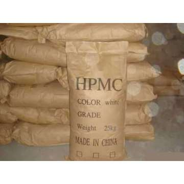 MHPC Hydroxypropyl methylcellulose Pharmaceutical Grade