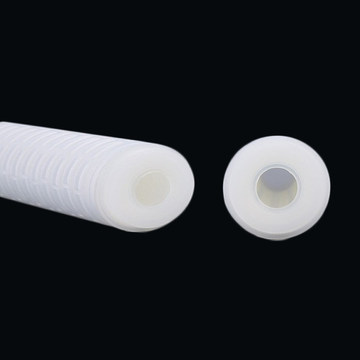 10'' PP Pleated Filter Cartridge for Purification
