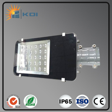 Outdoor high quality LED light lamp IP65
