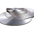 105mm-900mm Diamond Saw Blade  for Marble