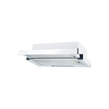 Self Venting Kitchen Extractor Hood