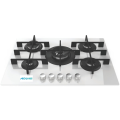 Whirlpool Cooktop Care Kit Service Manual