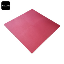 Personlized Products for Eva Fitness Mat EVA Gym Foam Sport Exercise Mat supply to Germany Factory