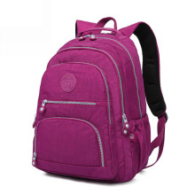 Large Capacity Latest Cute Kids Schoolbags For Teenagers