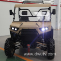 Build Your Own ATV Kits 500cc Cheap Price