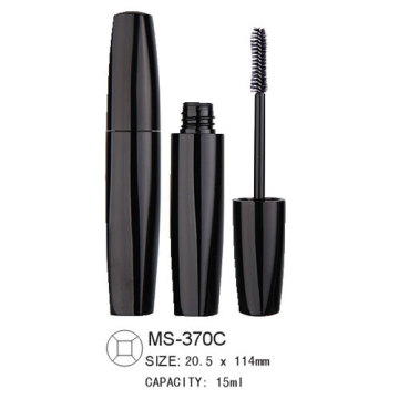 Other Shape Mascara Tube MS-370C