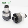 tapping+collet+for+quick+change+tool+holder