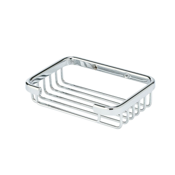 Bathroom Wall type soap basket products