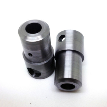 CNC Machine Stainless Steel Lathe Auto Parts