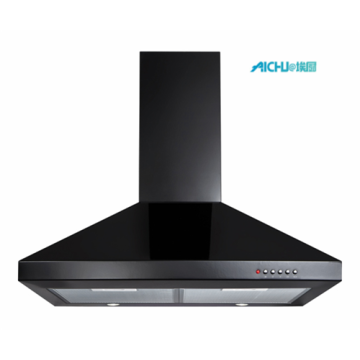 Chimney Extractor Hood 60cm