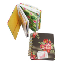 Planner Agenda Calendar for Office