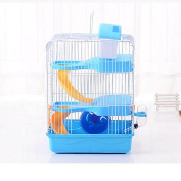 Hot sell Recommended Goods Large Luxury Cages