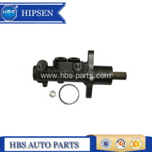 Brake Master Cylinder For SEAT And Volkswagen series