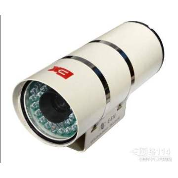 Explosion proof camera high quality