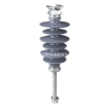 24KV Pin Type Composite Insulator