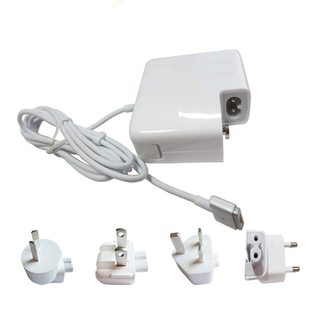 45w apple charger