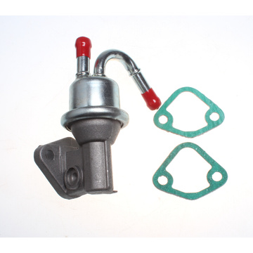 High Quality for Engine Parts For Bobcat Bobcat S220 S250 fuel pump 7011982 for loader supply to Argentina Manufacturer