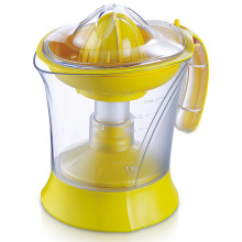 citrus juicer 1L 40W cable storage