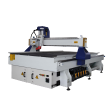 Fiber laser 1000W cutting sheet metal machine 1530