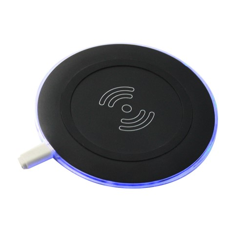 Studio Wireless Charger
