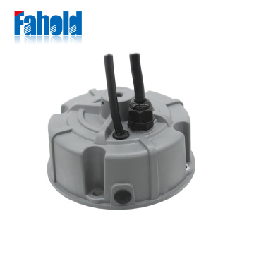 Drivers para UFO High Bay AC200-480V