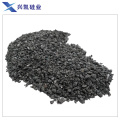 High quality size silicon carbide for aluminum electrolysis