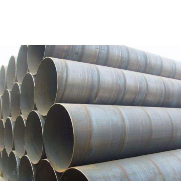 2fbe Coating Schedule 10 St42 Carbon Steel Pipe