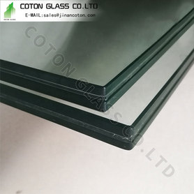 6mm Laminated Glass Price
