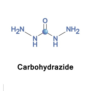 Factory Hot Sale High Quality Carbohydrazide