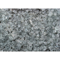 Glass Particles for Shock Type Pavement Marking