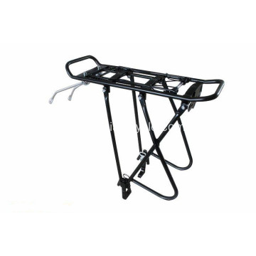 Aluminum Alloy Road Bicycle Luggage Carrier
